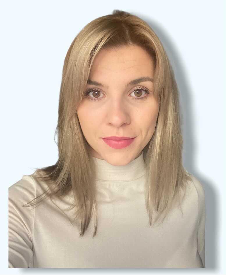 Denisa Moravčíková